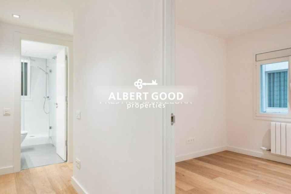Acogedor-piso-en-finca-totalmente-rehabilitada-lEixample-Izquierdo-B05273BA-3-835x467.jpg